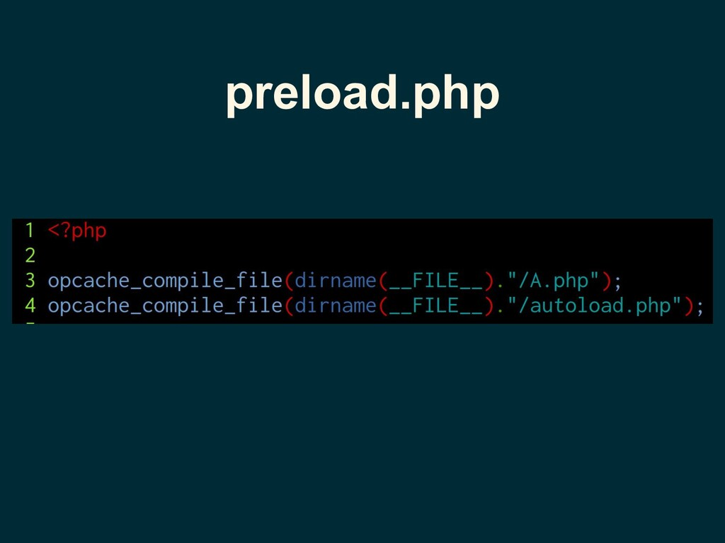 preload.php