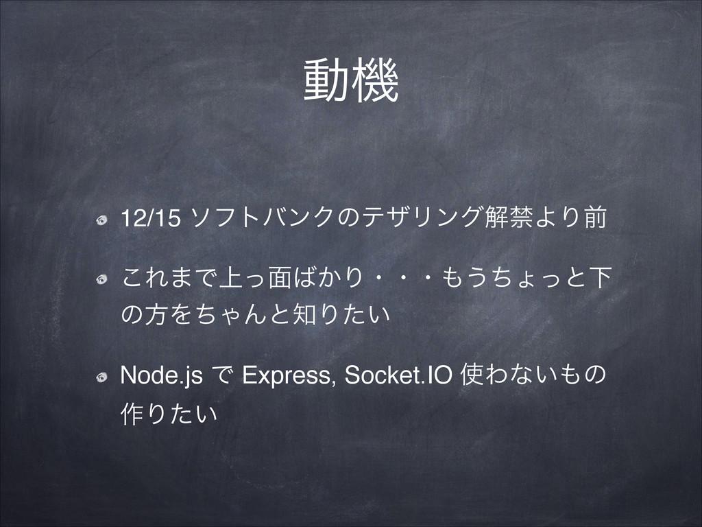ಈػ 12/15 ιϑτόϯΫͷςβϦϯάղېΑΓલ! ͜Ε·Ͱ্ͬ໘͔Γɾɾɾ͏ͪΐͬͱ...