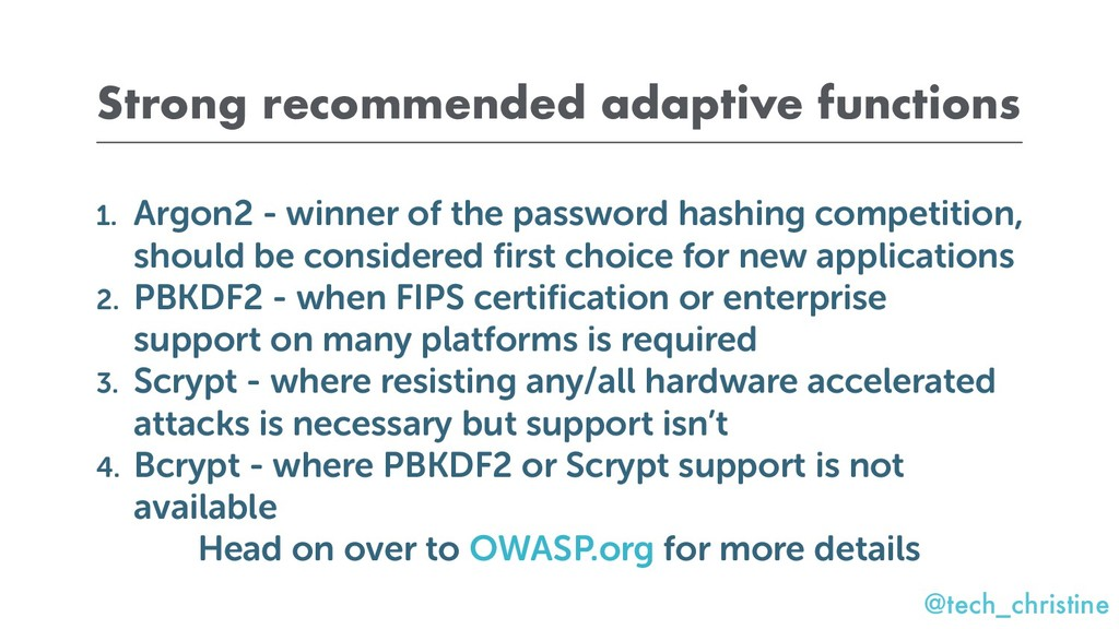 @tech_christine Strong recommended adaptive fun...
