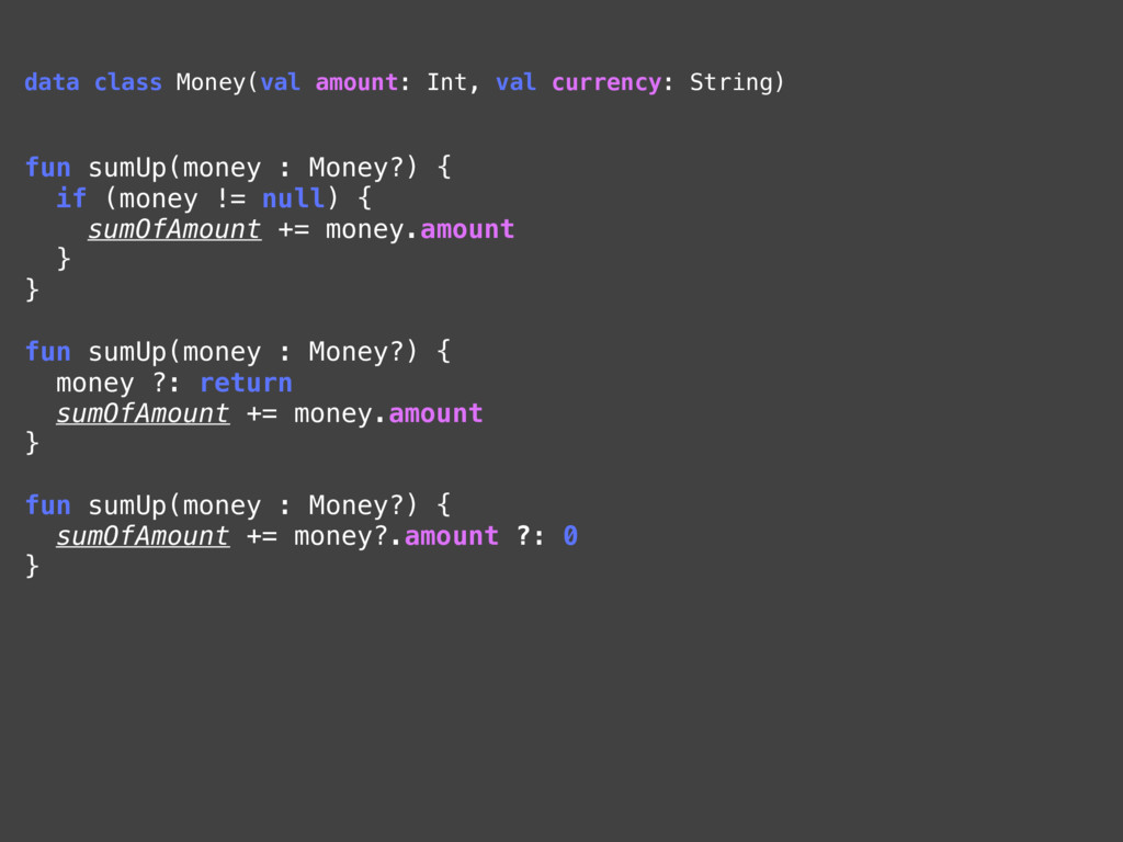 data class Money(val amount: Int, val currency:...