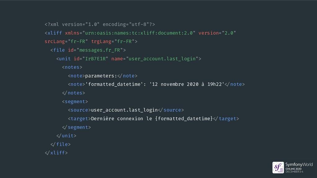 """<?xml version=""""1.0"""" encoding=""""utf-8""""?> <xliff x..."""