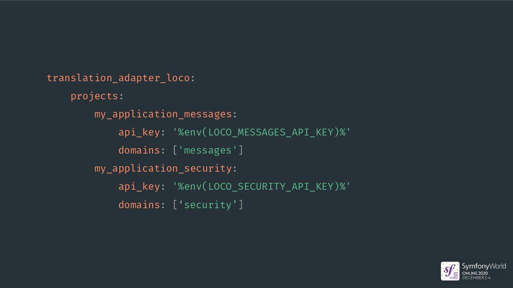 translation_adapter_loco: projects: my_applicat...