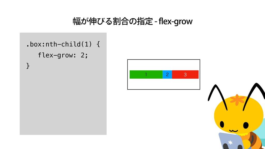 ෯͕৳ͼΔׂ߹ͷࢦఆGMFYHSPX    .box:nth-child(1) ...
