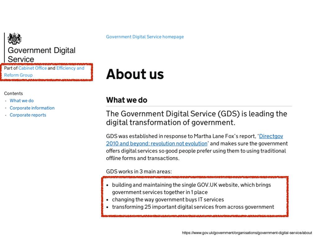 https://www.gov.uk/government/organisations/gov...