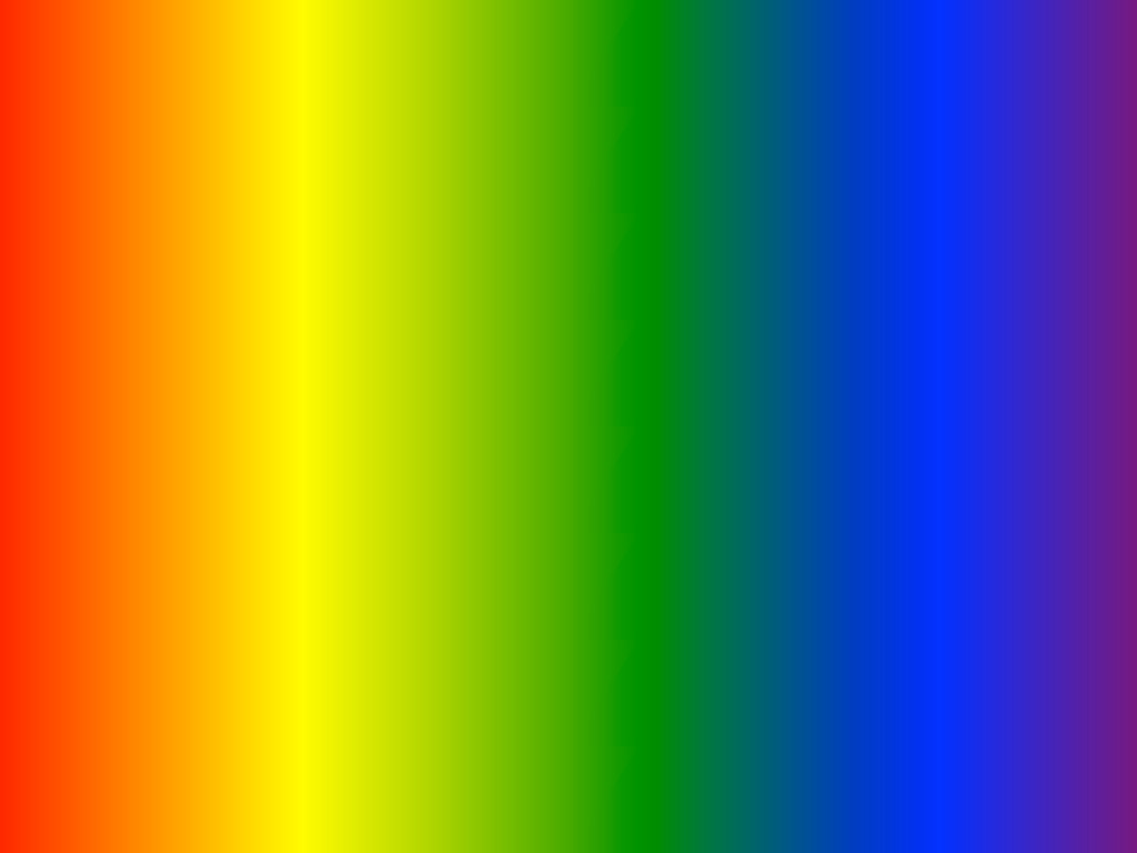 Colors, Images