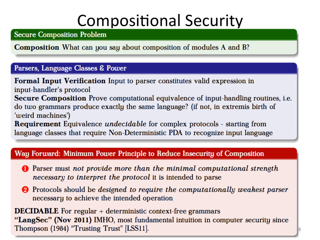Composi&onal	