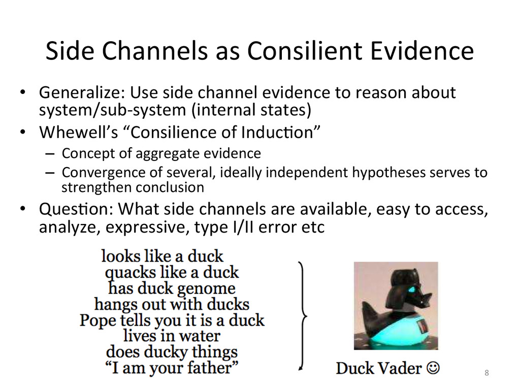 Side	