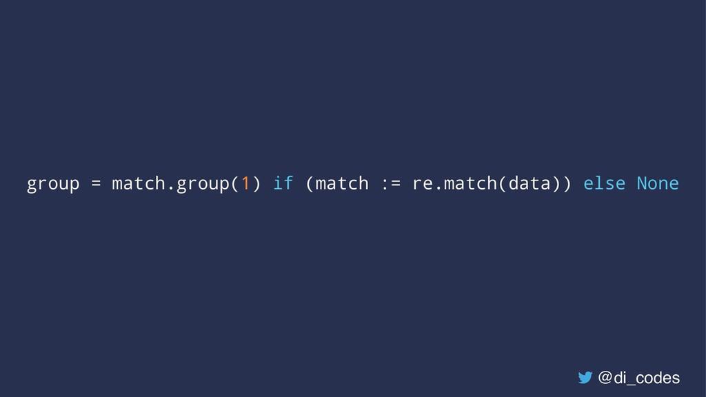 group = match.group(1) if (match := re.match(da...