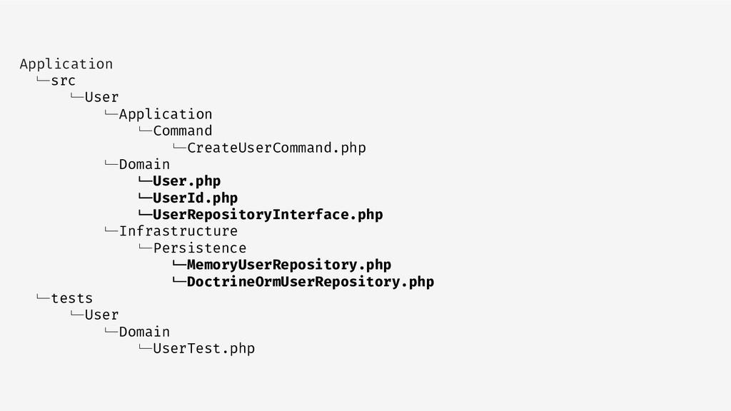 Application ﹂src ﹂User ﹂Application ﹂Command ﹂C...
