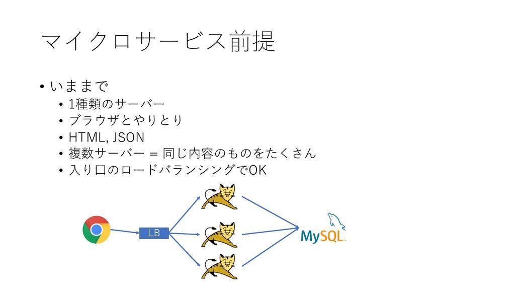 • • N =, , • B • • LH=, , JM 1 • K ,