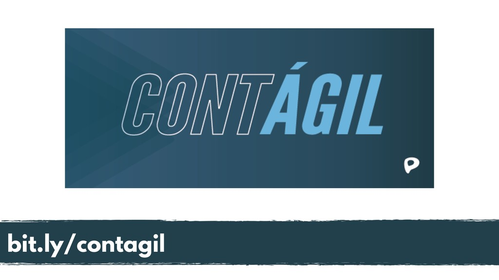 bit.ly/contagil