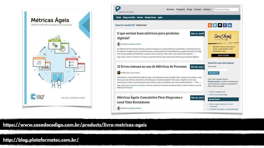 http://blog.plataformatec.com.br/ https://www.c...
