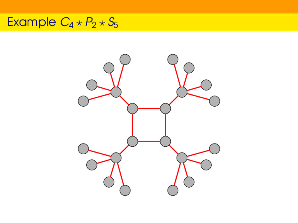 Example C4 P2 S5