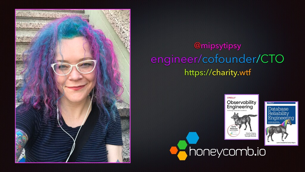 @mipsytipsy engineer/cofounder/CTO https://char...