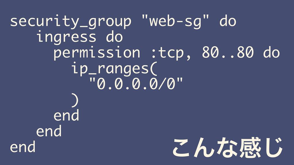 "security_group ""web-sg"" do ingress do permissio..."