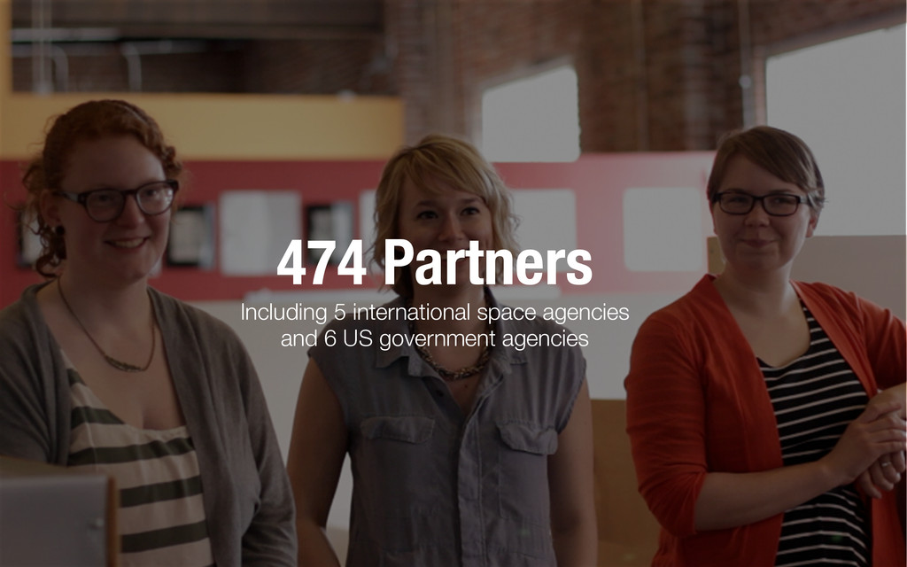474 Partners