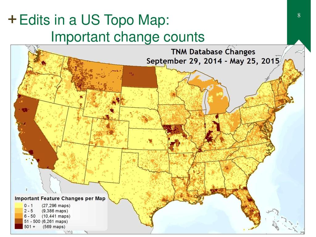 8 + October 16, 2015 North American Cartographi...