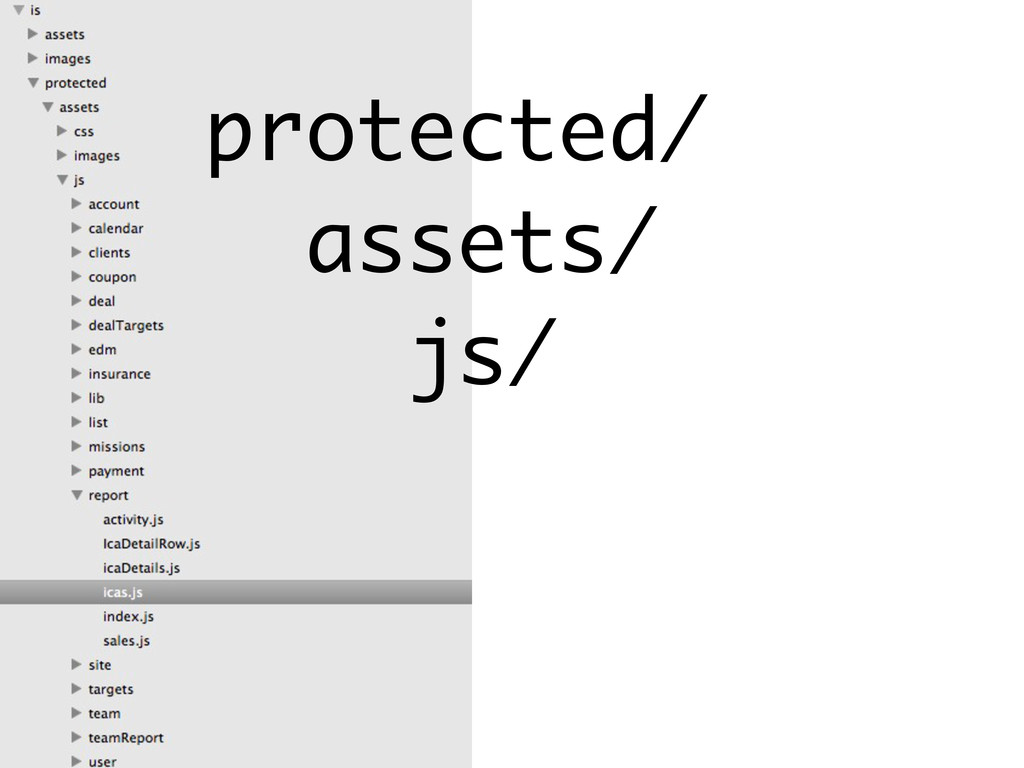 protected/ assets/ js/