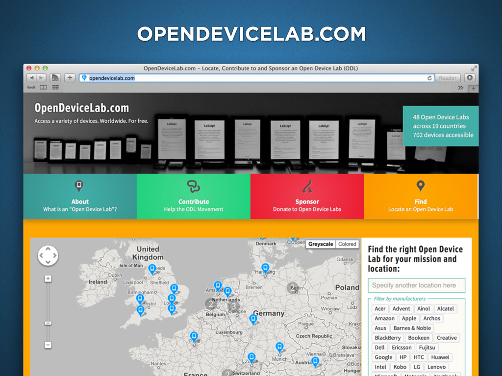 OPENDEVICELAB.COM