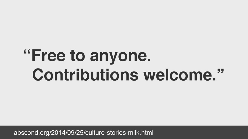 abscond.org/2014/09/25/culture-stories-milk.htm...