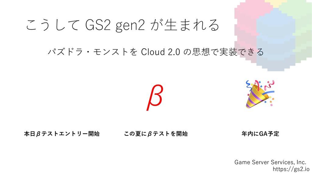 C : G 0 I        ! ,...