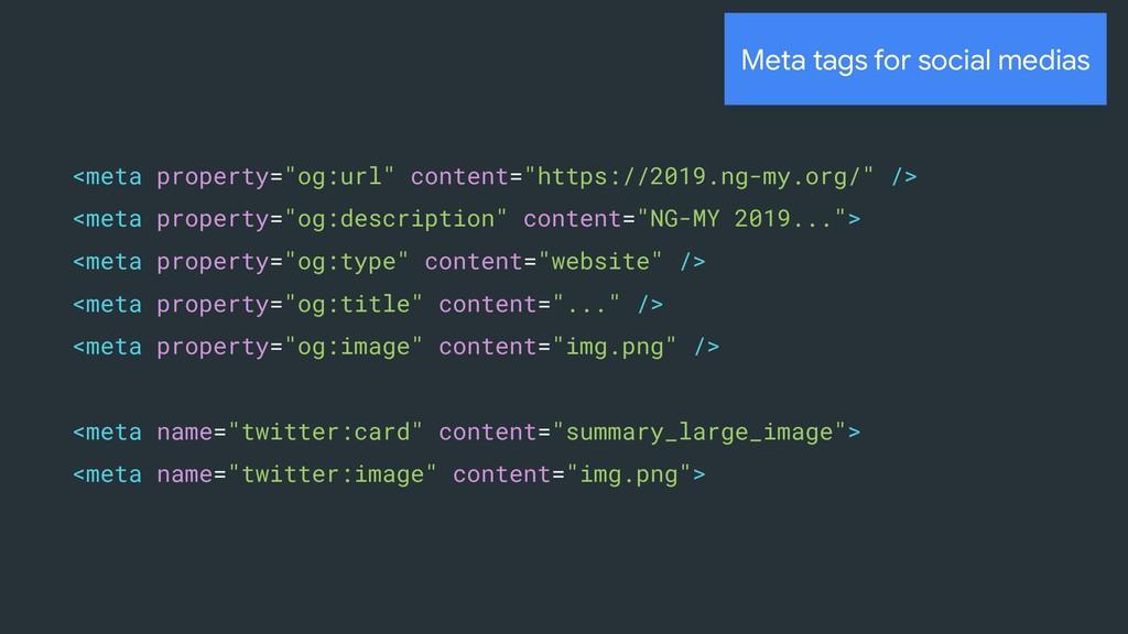 "<meta property=""og:url"" content=""https://2019.n..."