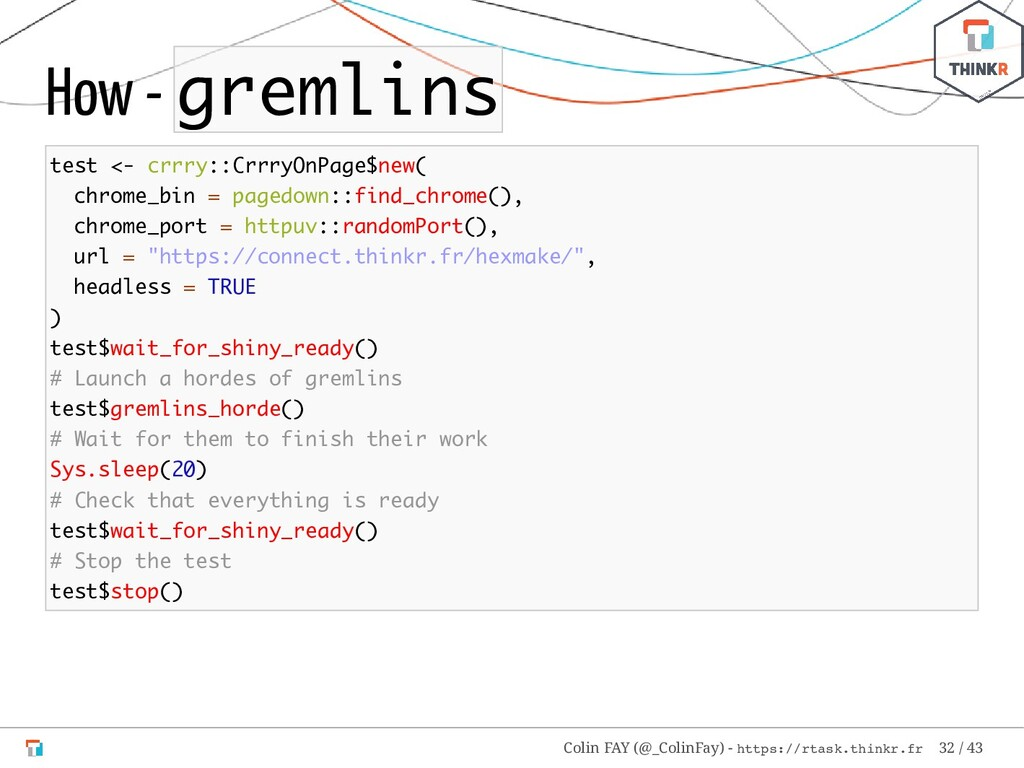 How - gremlins test <- crrry::CrrryOnPage$new( ...