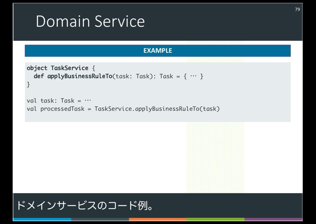 Domain Service 79 ) ( . ( : . ( ( ( = ( ( ( = (...
