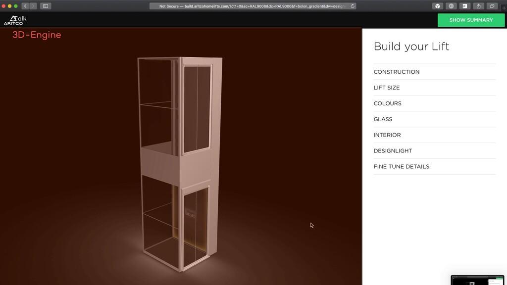 http://build.aritcohomelifts.com/?ct1=0&sc=RAL9...