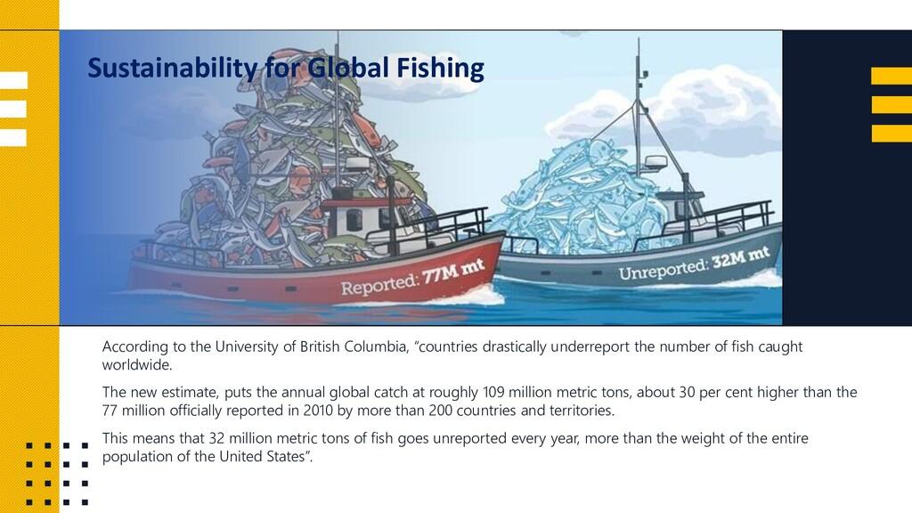 According to the University of British Columbia...