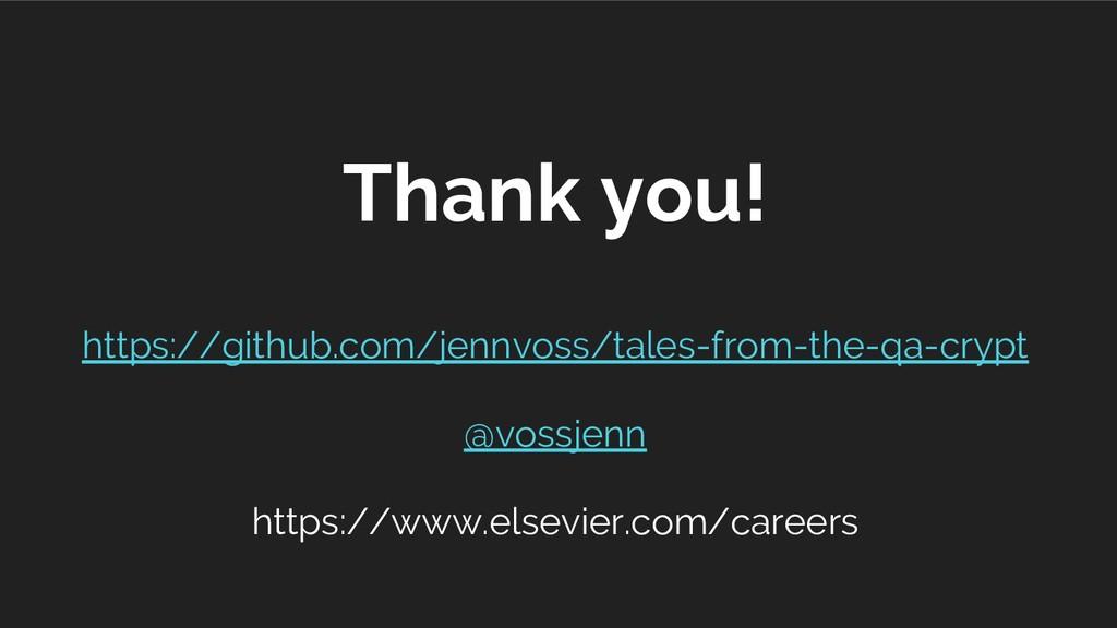 Thank you! https://github.com/jennvoss/tales-fr...