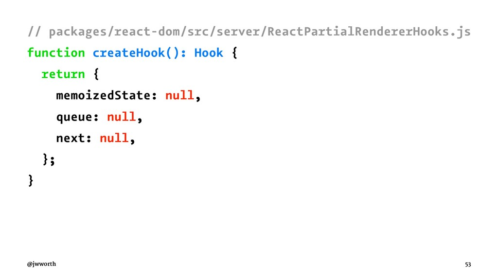 // packages/react-dom/src/server/ReactPartialRe...