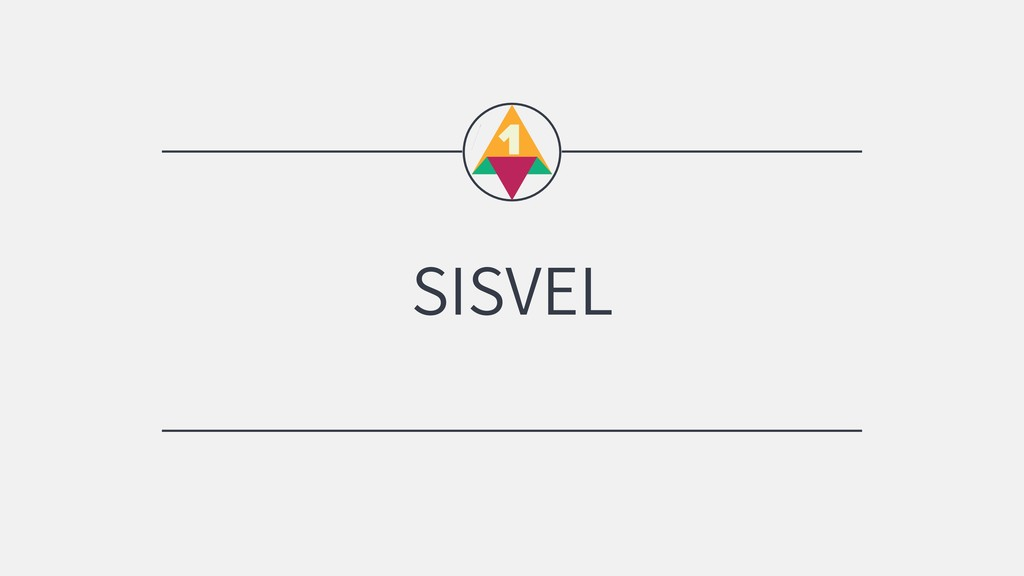 SISVEL