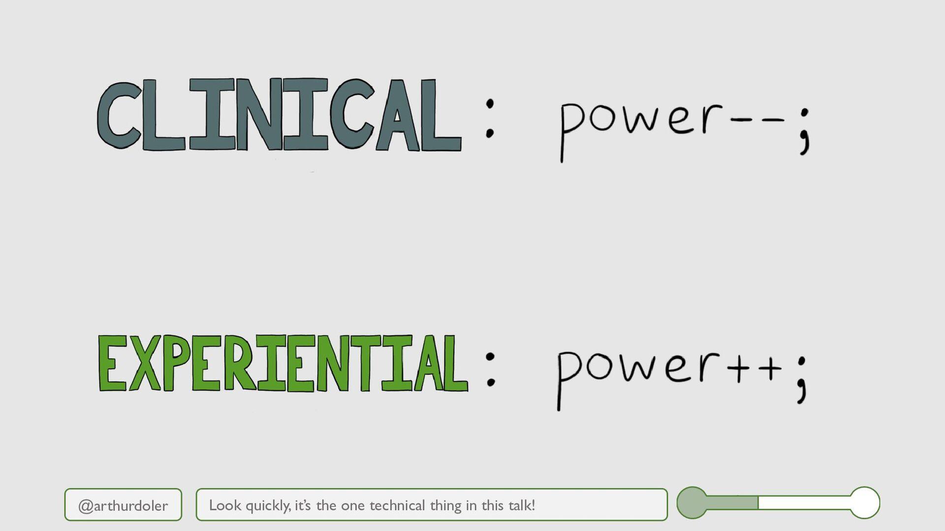 @arthurdoler Look quickly, it's the one technic...