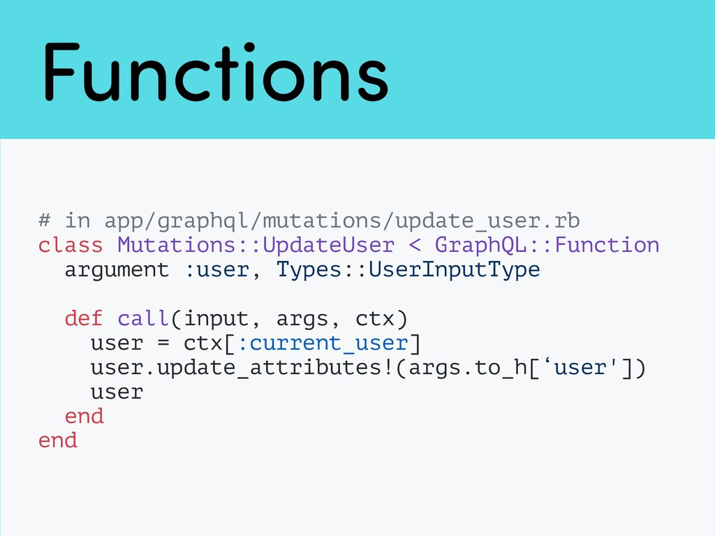 Functions # in app/graphql/mutations/update_use...