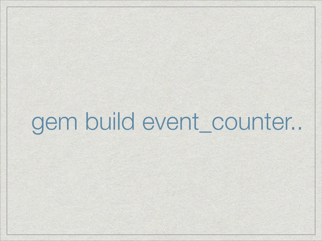 gem build event_counter..