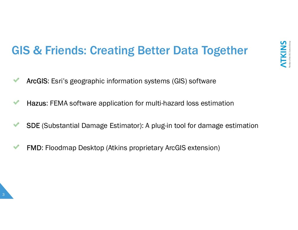 GIS & Friends: Creating Better Data Together Ar...