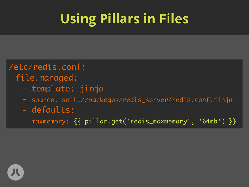 /etc/redis.conf: file.managed: - template: jinj...