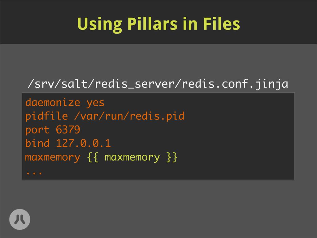 daemonize yes pidfile /var/run/redis.pid port 6...