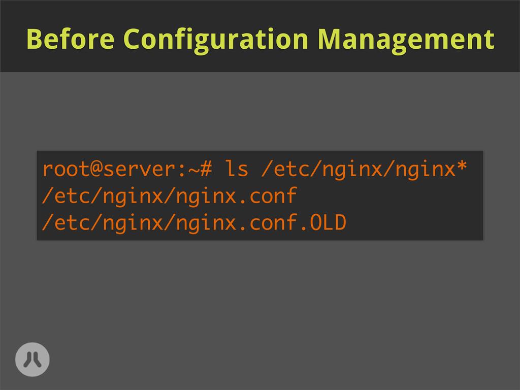 root@server:~# ls /etc/nginx/nginx* /etc/nginx/...
