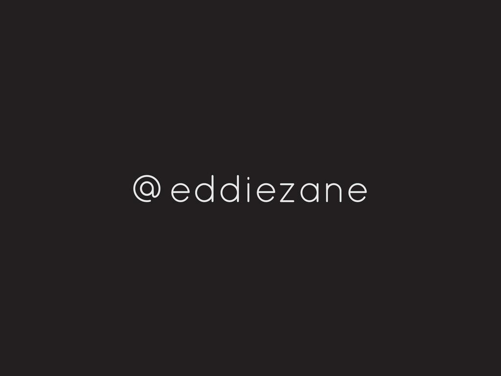 @eddiezane
