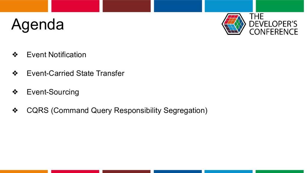 Globalcode – Open4education Agenda ❖ Event Noti...