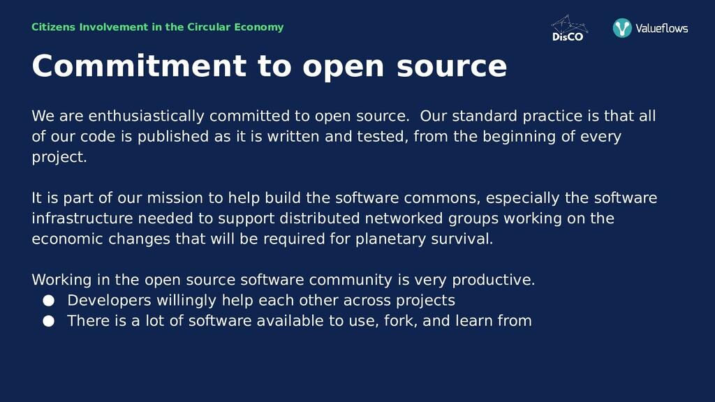 Citizens Involvement in the Circular Economy Co...