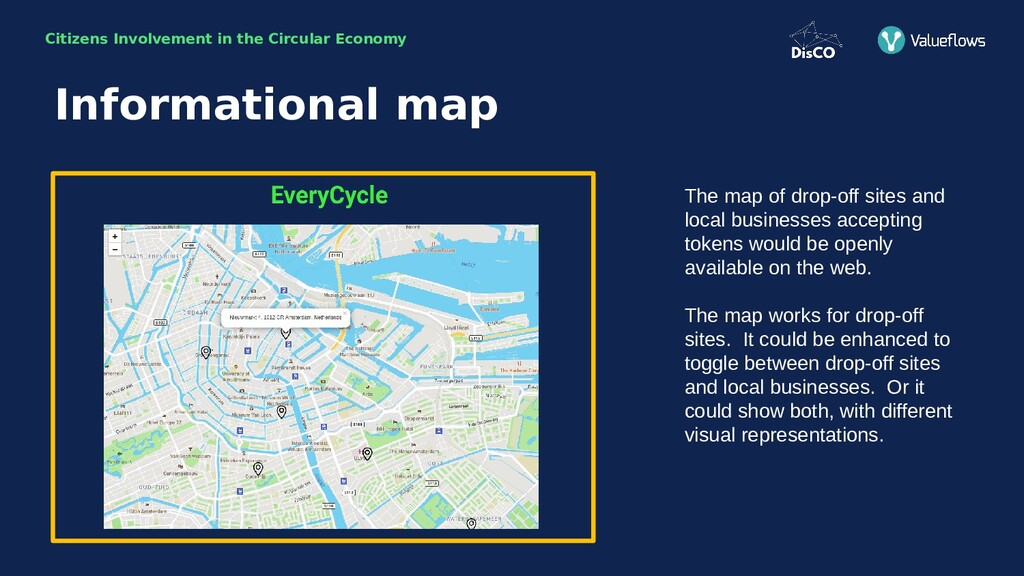 Citizens Involvement in the Circular Economy Th...