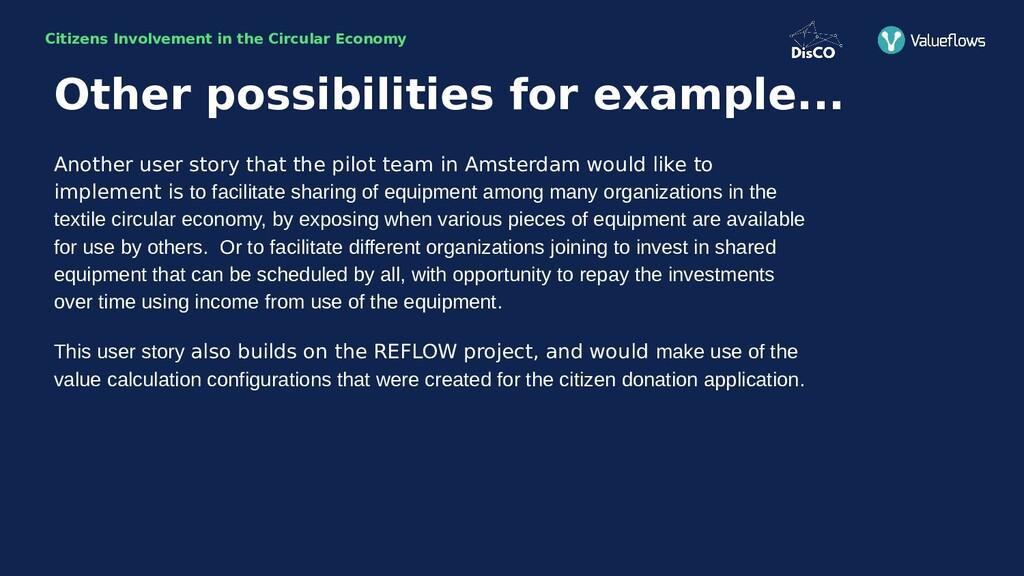 Citizens Involvement in the Circular Economy Ot...