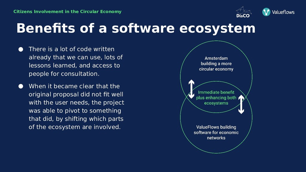 Citizens Involvement in the Circular Economy Be...