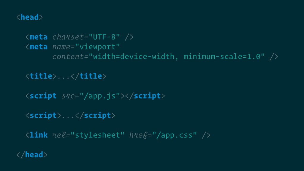 """<head> <meta charset=""""UTF-8"""" /> <meta name=""""vie..."""