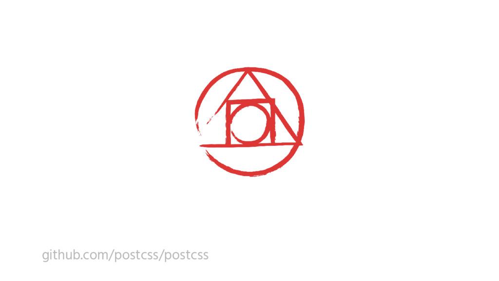 github.com/postcss/postcss