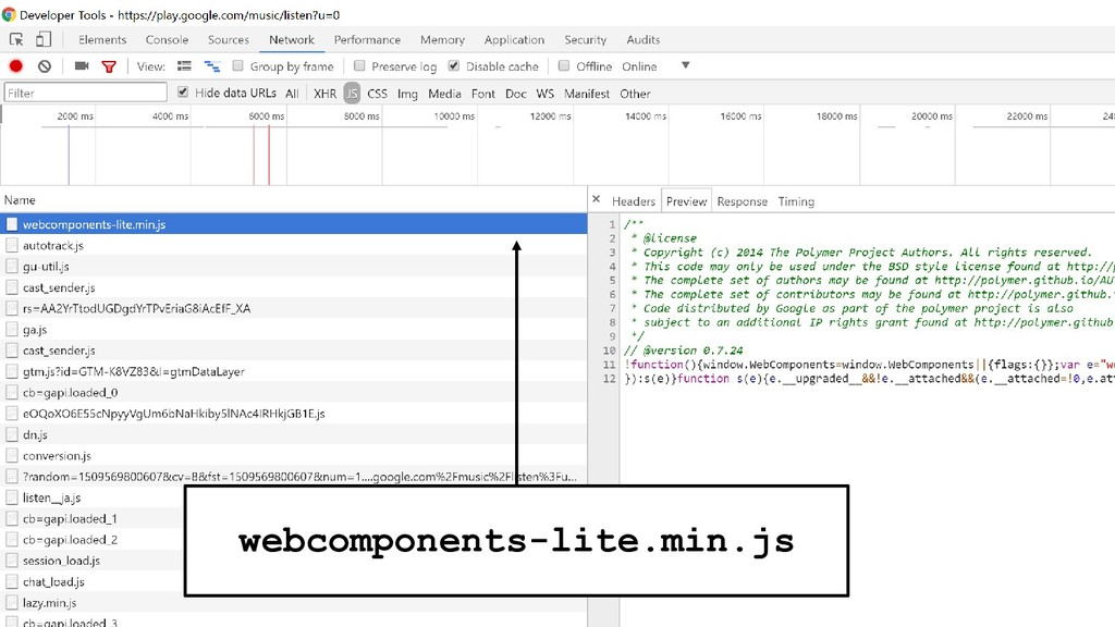 webcomponents-lite.min.js