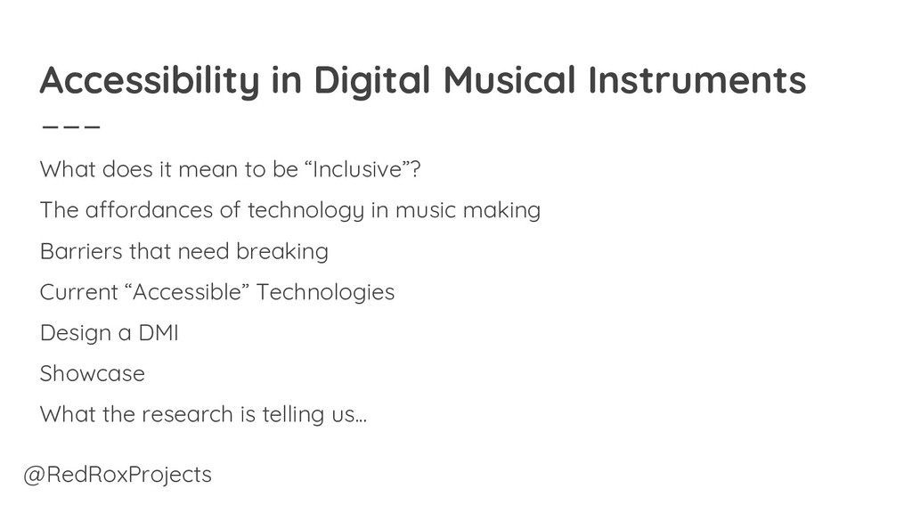 Accessibility in Digital Musical Instruments Wh...